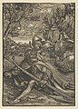 Saint Christopher MET DP842118.jpg