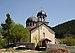 Saint Demetrius church - Godech.jpg