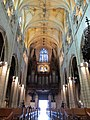 Saint Nizier orgue.jpg