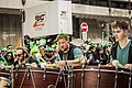Saint Patrick´s Day parade 002.jpg