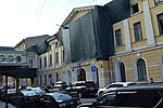 Saint Petersburg Main Post Office - restoration covers.jpeg