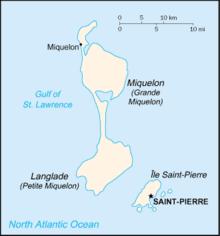 Saint-Pierre-et-Miquelon ��� Wikip��dia