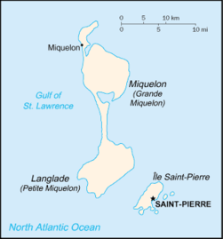 Saint Pierre and Miquelon-CIA WFB Map.png