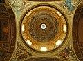 Saint andrea ceiling.jpg