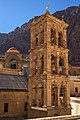 Saint catherine-2.jpg