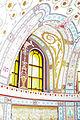 Sainte-Anne's Basilica Detail.JPG