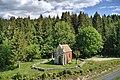 Sainte-Colombe, chapelle Notre-Dame-du-Bon-Secours.jpg
