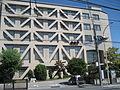 Saitama District Court Kawagoe Branch.JPG