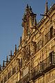 Salamanca, Plaza Mayor-PM 16834.jpg