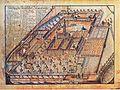 Salem 1798.jpg