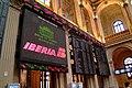 Salida a Bolsa de Iberia (2001).jpg