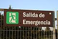 Salida de Emergencia (5520988000).jpg