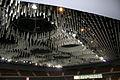 Salle Arena Brest 2014 106.JPG