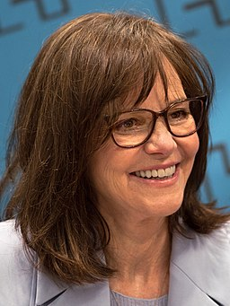 Sally Field (11205) (cropped)