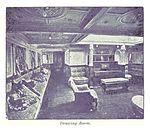 Salmond(1896) pg023 Drawing Room.jpg
