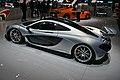 Salon de l'auto de Genève 2014 - 20140305 - McLaren P1 1.jpg