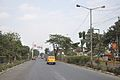 Salt Lake Bypass - Kolkata 2012-01-19 8394.JPG