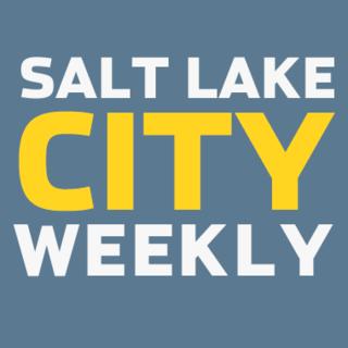 <i>Salt Lake City Weekly</i> Newspaper in Salt Lake City, Utah, United States