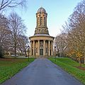 Saltaire United Reformed Church (23610878346).jpg
