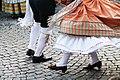 Saltarello Dance.jpg