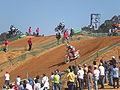 Salto Mundial de motocross.jpg
