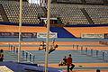 Salto de Giuseppe Pernice Santana 08.JPG