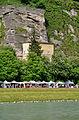 Salzburg Klausentor 04.jpg