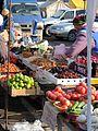 Samara Market 03 (4136880504).jpg