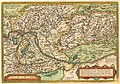 Sambucus Map of Hungary 1578.jpeg