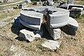 Samos-Heraion-80970.jpg