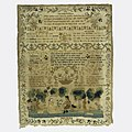 Sampler (England), 1804 (CH 18564269).jpg