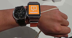 Samsung Galaxy Gear Comparison.jpg