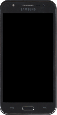 Samsung Galaxy J5 - Wikipedia