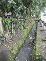 SanAntonio,Quezonjf0157 06.JPG