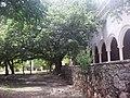 San Antonio Tedzidz, Yucatán (08).JPG