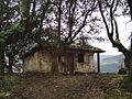 San Bartolome ermita - Mazmela.jpg