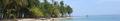 San Blas Islands Wikivoyage pagebanner.png
