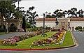San Diego Museum of Art 04.jpg