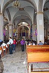 San Francisco Church, Celaya12.JPG