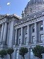 San Francisco City Hall 4 2018-07-07.jpg