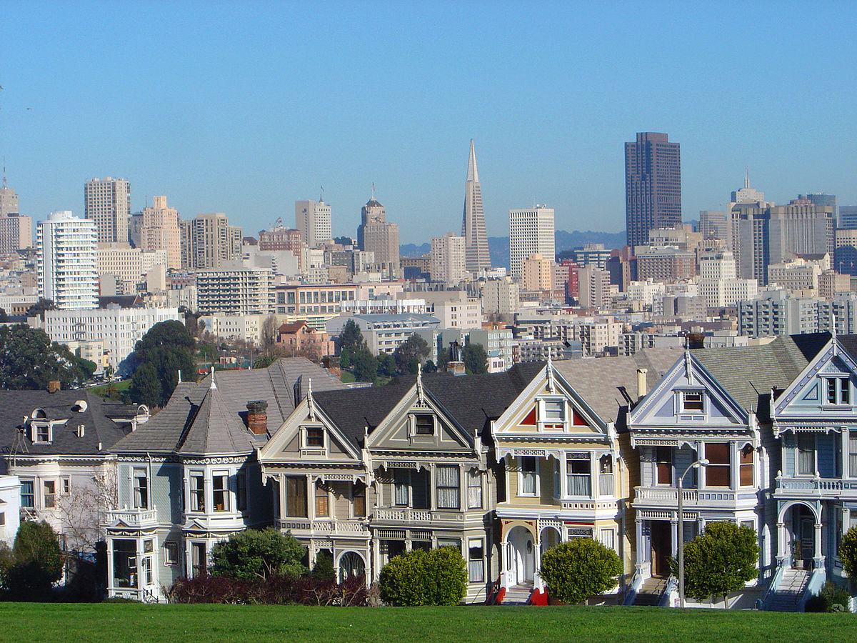 alamo square san francisco wikipedia la enciclopedia. Black Bedroom Furniture Sets. Home Design Ideas
