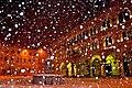 San Giostà sotto la neve.jpg