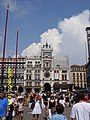 San Marco, 30100 Venice, Italy - panoramio - Александр Пахомов (12).jpg