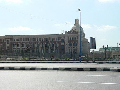 33a414c672e8c التعليم في مصر - Wikiwand