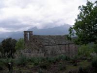 San Martinu d'Erbaghjolu.png