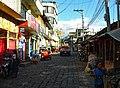 San Pedro La Laguna (8) (24544543497).jpg