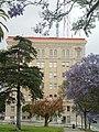 San Pedro Municipal Building.jpg
