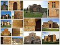 San Pedro de la Nave * Iglesia visigoda (7211446926).jpg
