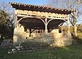 San Roke ermita.jpg