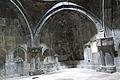 Sanahin - Armenia (2933442321).jpg